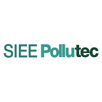 SIEE Pollutec Algeria  Algier