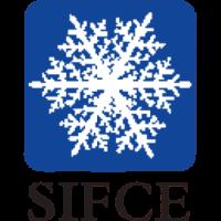 SIFCE 2021 Shanghai