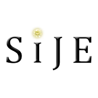 SIJE Singapore International Jewelry Expo 2021 Singapur