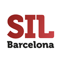 SIL 2019 Barcelona