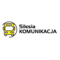 SilesiaKomunikacja  Sosnowiec