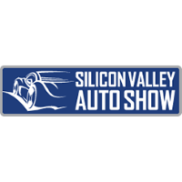 Silicon Valley International Auto Show 2021 San José