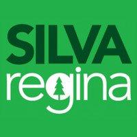 Silva Regina 2020 Brünn