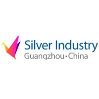 Silver Industry 2021 Guangzhou
