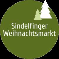 Weihnachtsmarkt  Sindelfingen