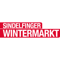Sindelfinger Wintermarkt 2020 Sindelfingen