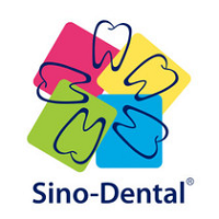 Sino-Dental  Peking