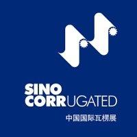 SinoCorrugated  Shanghai