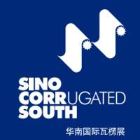 SinoCorrugated South 2020 Dongguan