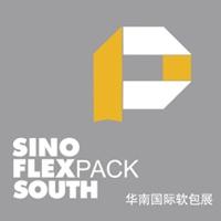 SinoFlexPack South  Shanghai