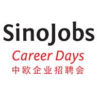SinoJobs Career Days 2021 München