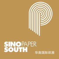 SinoPaper South  Shanghai