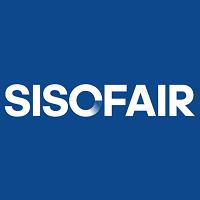 SISOFair 2021 Seoul
