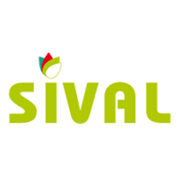 Sival 2022 Angers