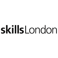 Skills 2020 London