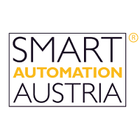 SMART Automation Austria 2019 Linz