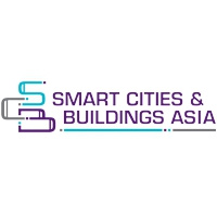Smart Cities & Buildings Asia - SCB  Singapur