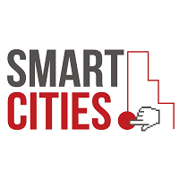 Smart Cities 2020 Sofia