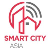SMART CITY ASIA 2021 Ho-Chi-Minh-Stadt