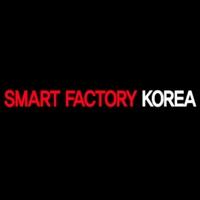 Smart Factory Korea 2020 Seoul