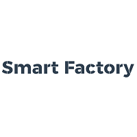 Smart Factory 2020 Jyväskylä