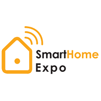 Smart Home Expo  Bangalore