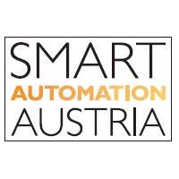 SMART Automation Austria 2019 Linz
