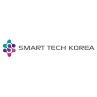 Smart Tech Korea 2020 Seoul