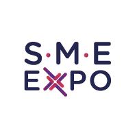 SME Expo 2020 Abu Dhabi