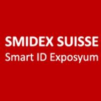 SMIDEX SUISSE 2021 Zürich