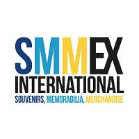 Smmex International 2021 London