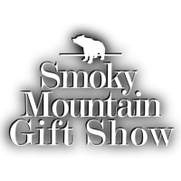 Smoky Mountain Gift Show 2021 Gatlinburg