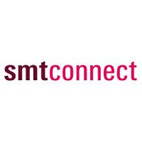 SMTconnect 2021 Nürnberg