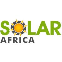 Solar Africa Tanzania 2021 Daressalam