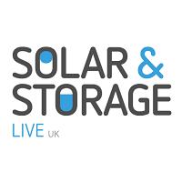 Solar & Storage Live 2021 Birmingham