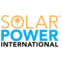 Solar Power International 2020 Anaheim