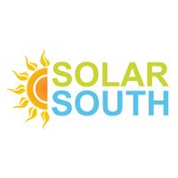 Solar South  Chennai