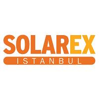 Solarex 2022 Istanbul
