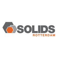 Solids  Rotterdam