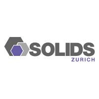 Solids  Zürich