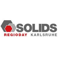 SOLIDS RegioDay 2021 Karlsruhe