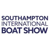 Southampton International Boat Show  Southampton