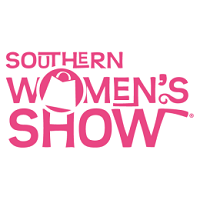 Southern Women's Show 2020 Orlando