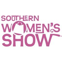 Southern Women's Show 2021 Nashville