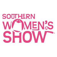 Southern Women's Show 2021 Savannah