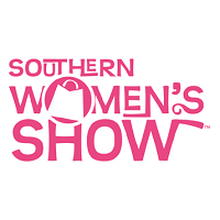 Southern Women's Show 2021 Raleigh