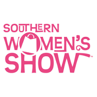 Southern Women's Show 2021 Charlotte