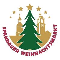 Spandauer Weihnachtsmarkt 2021 Berlin