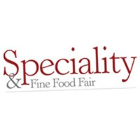 Speciality and Fine Food Fair 2019 London