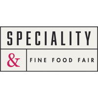 Speciality and Fine Food Fair 2020 London